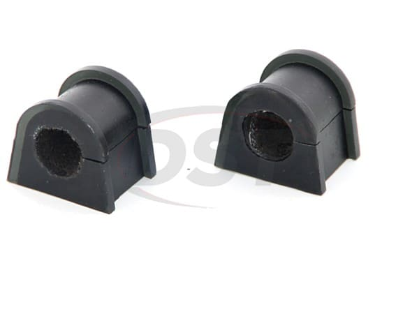 Rear Sway Bar Bushings - Greaseless - 20mm (0.78 inch)