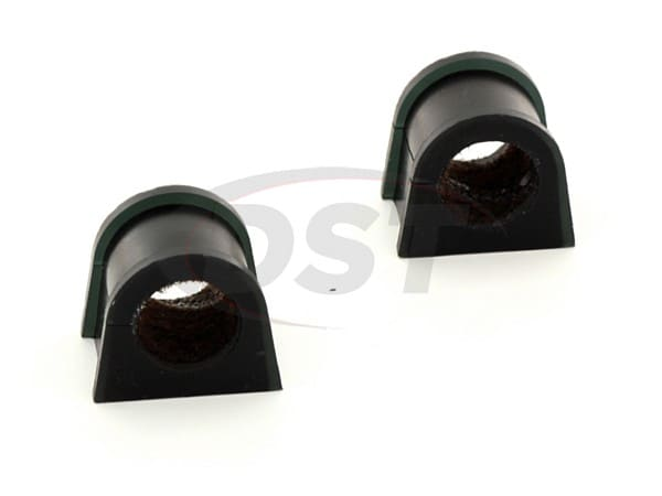 Rear Sway Bar Bushing - Greaseless - 24mm (0.94 Inch)