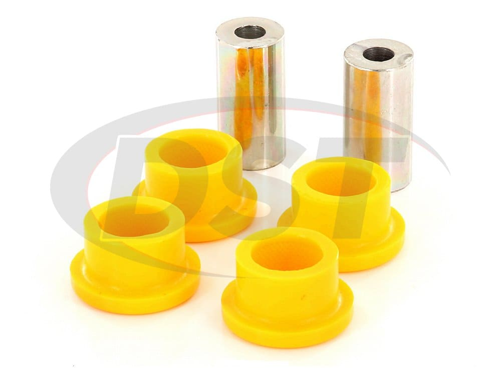 LOWER INNER FRONT BUSHING Whiteline W0503 FRONT CONTROL ARM