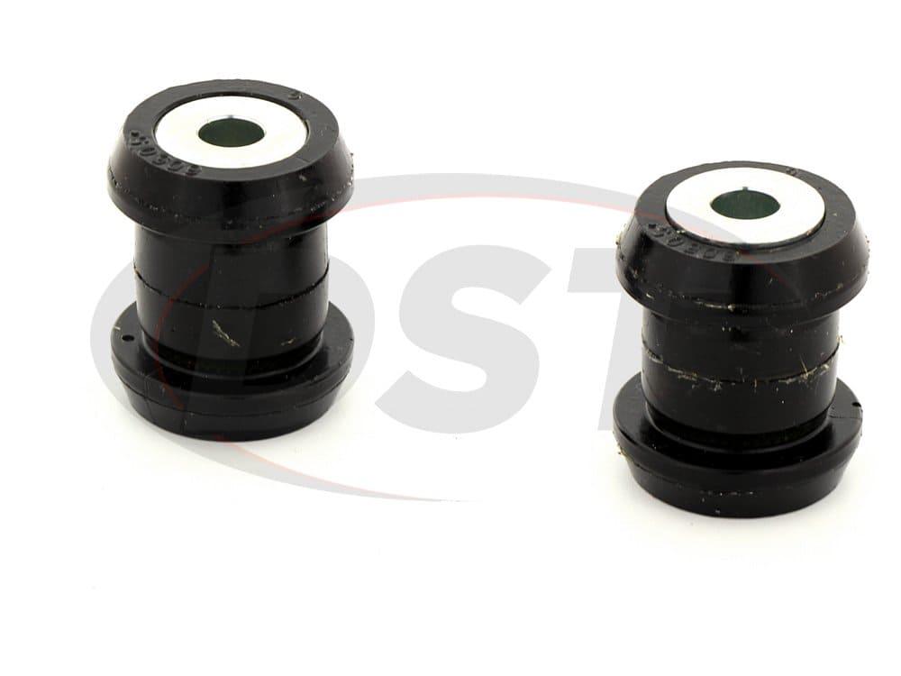 w0505 Rear Lower Shock Bushings