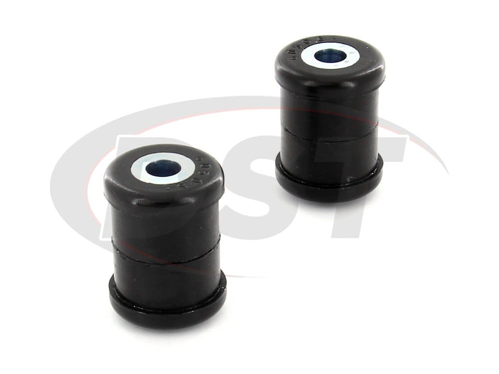 w0506 Front Lower Control Arm Bushings - Inner Front Position