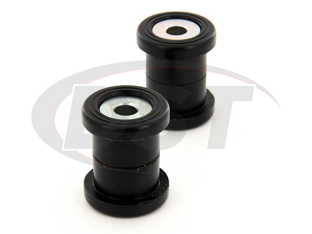 w0508 Front Lower Control Arm Bushings - Inner Front
