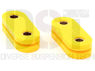 Suggested part for 19.1101: w0584