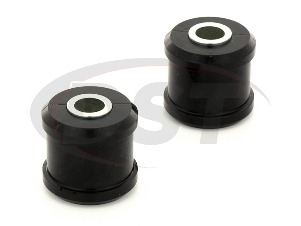 w0588 Rear Toe Arm Bushings - Inner Position