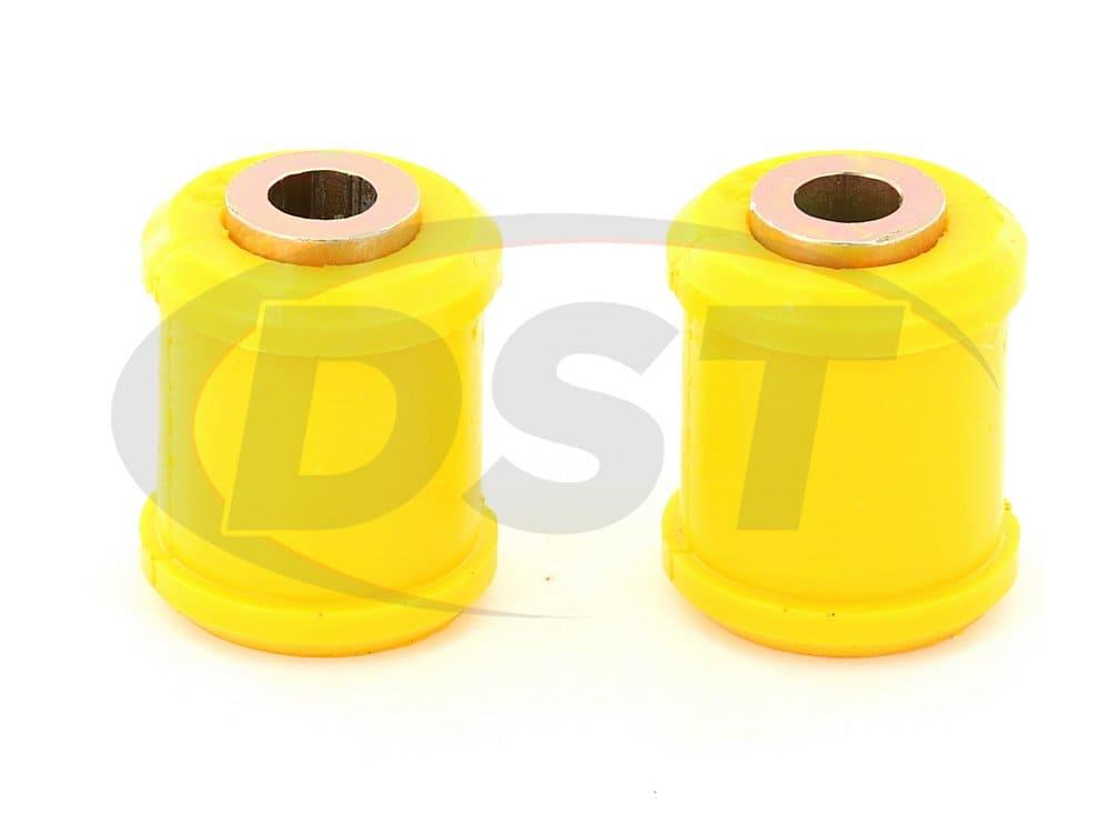 w0589 Rear Lower Shock Bushings