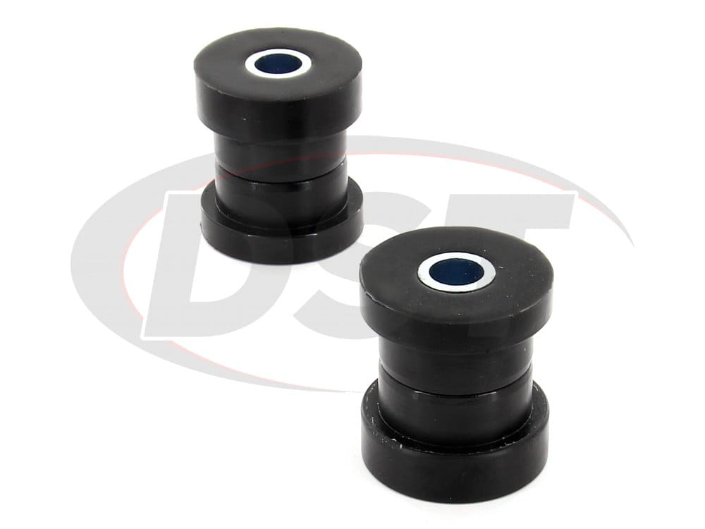 w0592 Rear Differential Mount Bushings - 45mm