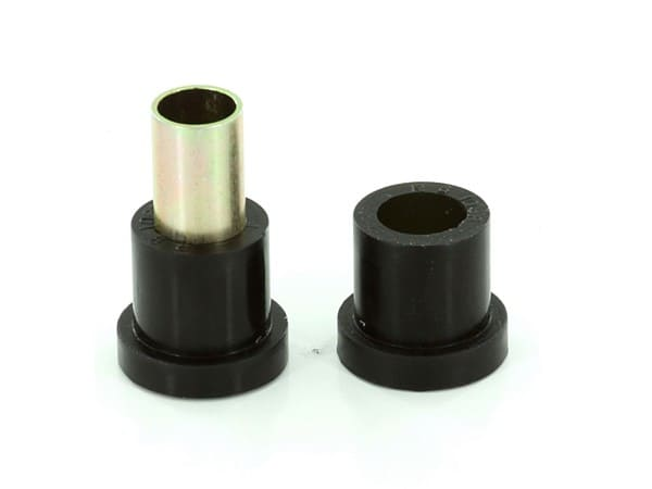 Front Idler Arm Bushings