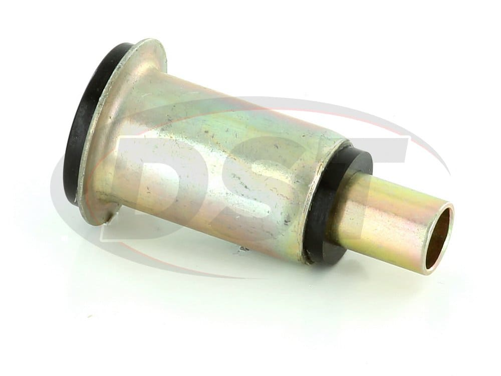 w11089 Front Idler Arm Bushing