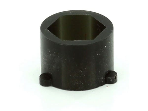 Steering Rack Bushing