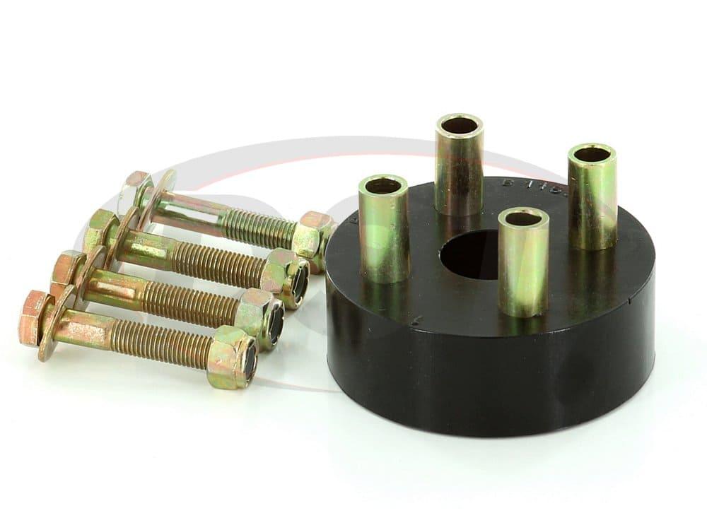 w11163 Steering Coupler - 26.5mm