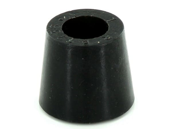 Front Steering Idler Pin Bushing - Liquidation!
