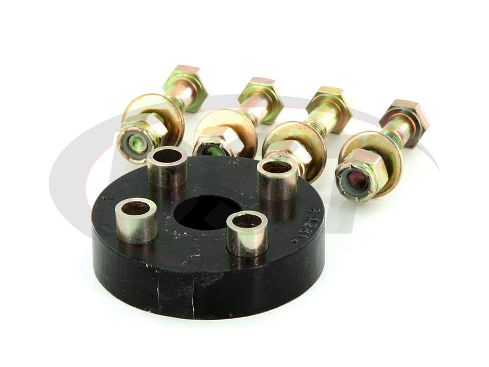 w11281 Steering Coupler - 13mm - *While Supplies Last*
