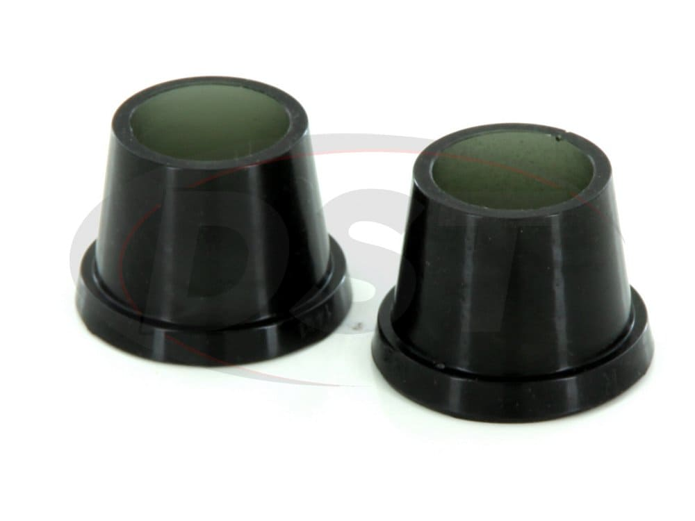 w11421 Front Steering Idler Bushing *While Supplies Last!*