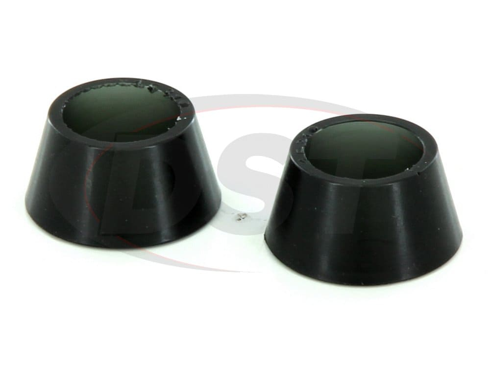 w11531 Front Idler Arm Bushings