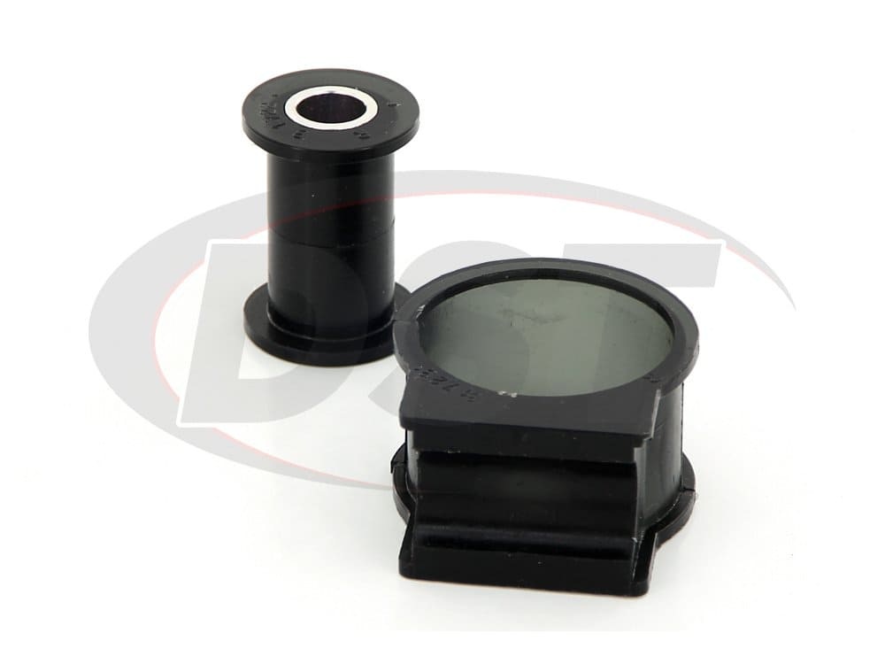w11722 Steering Rack Bushings