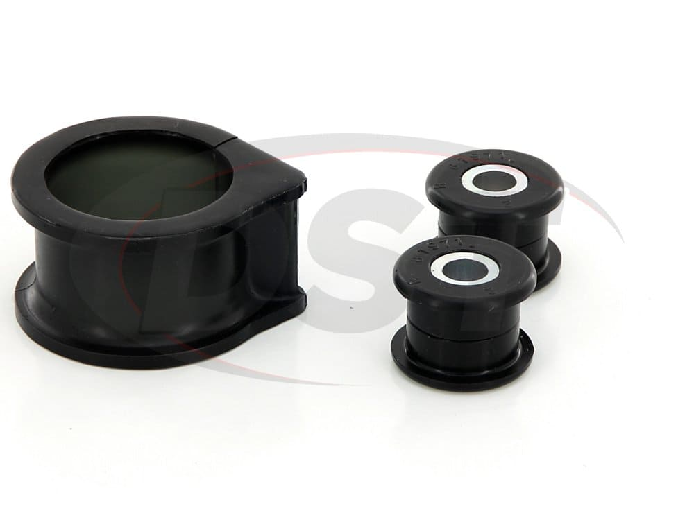 w11970 Steering Rack Bushings