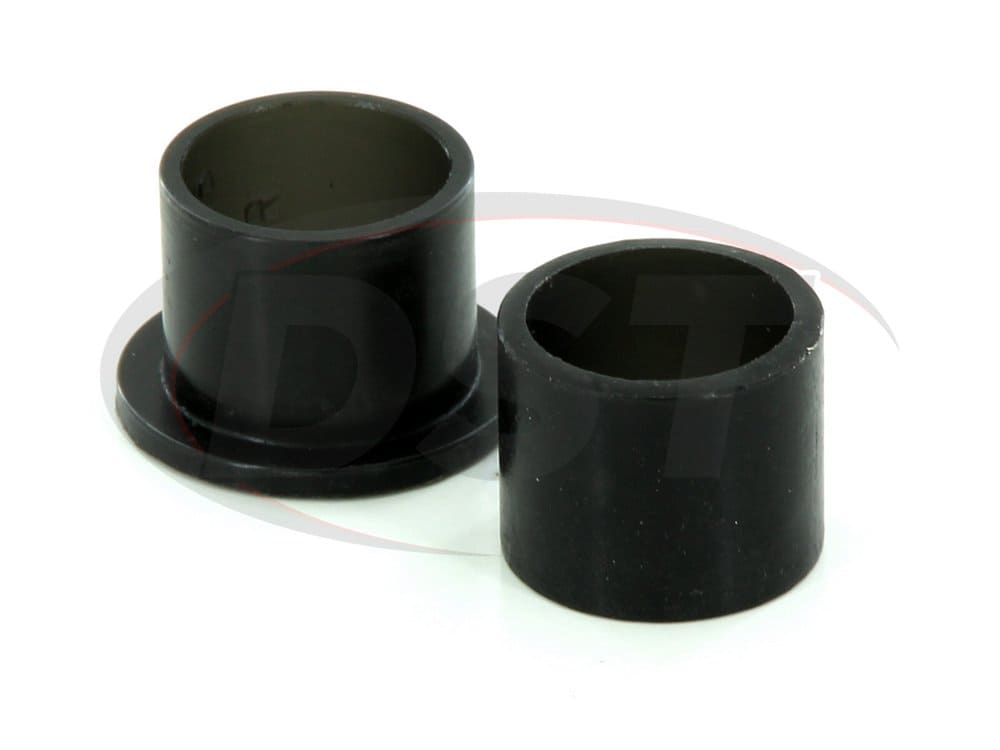 w12055 Idler Arm Bushings