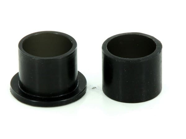 Idler Arm Bushings