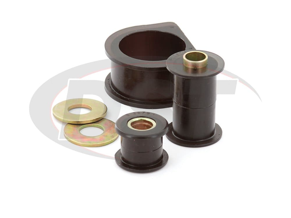 w12978 Steering Rack Bushings