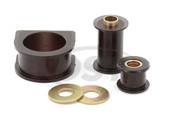 Steering Rack Bushings