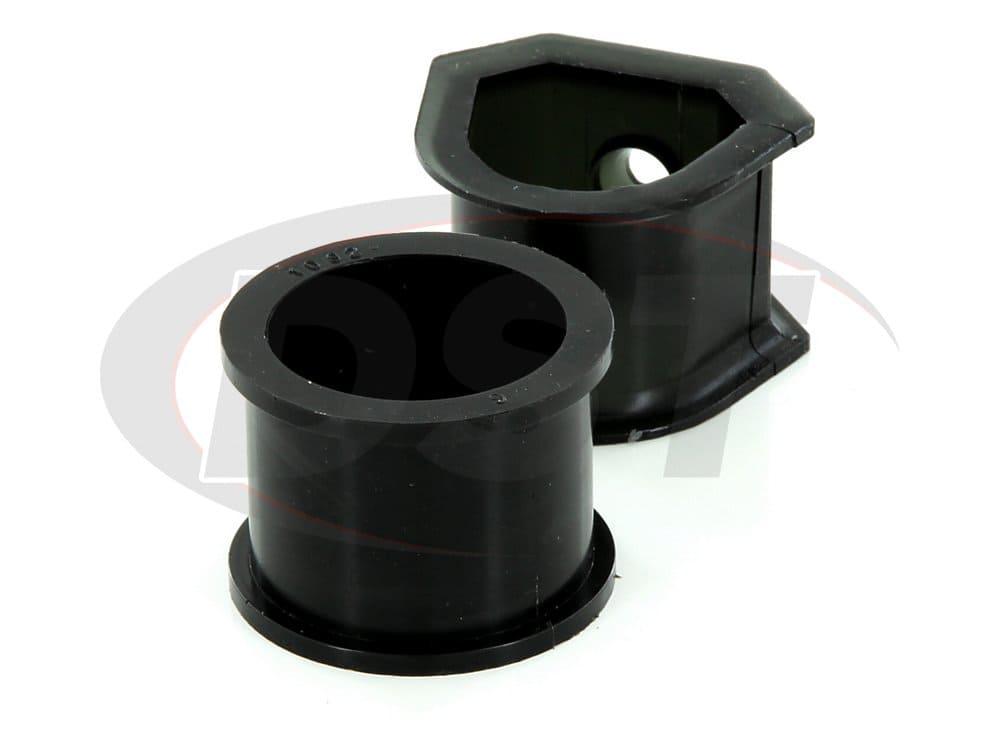 w13206 Steering Rack and Pinion Bushings