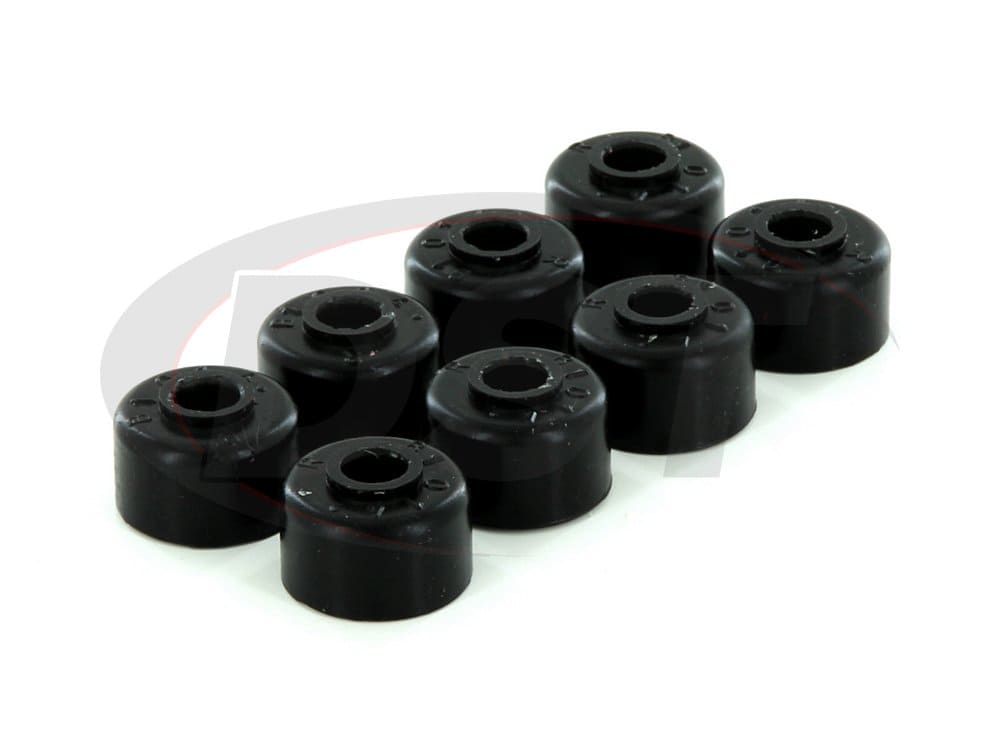 w21014 Front Sway Bar End Link Bushings