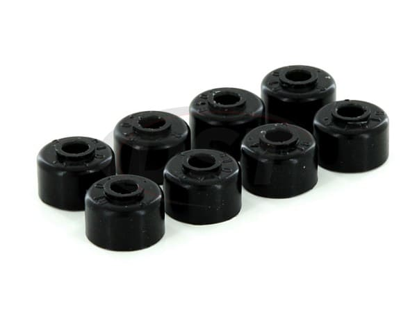 Front Sway Bar End Link Bushings