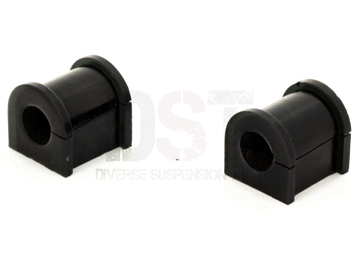 w21053g_rear Rear Sway Bar Bushings - 19mm (0.74 inch) - Greaseless