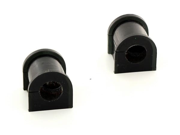 Front Sway Bar Bushings - 19mm (0.74 inch) - Greaseless
