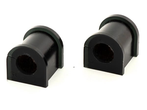 Honda Civic 1995 Front Sway Bar Bushings - 20mm (0.78 inch) - Greaseless