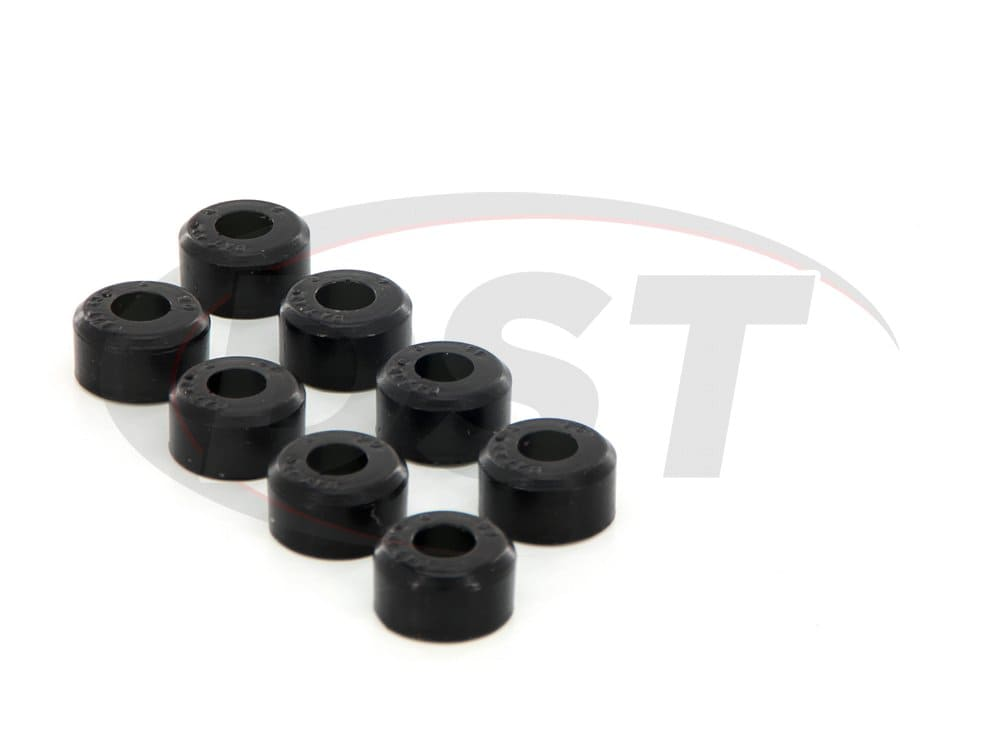 w21064 Front Sway Bar Link Bushings *While Supplies Last!*