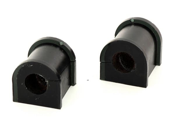 Front Sway Bar Bushings - 18mm (0.70 inch) - Greaseless