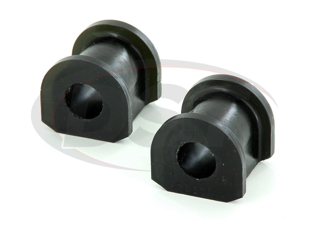 w21092 Front Sway Bar Bushings - 19mm (0.74 inch)