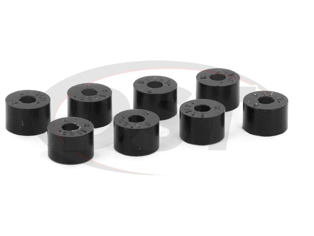 w21169 Front Sway Bar Link Bushings