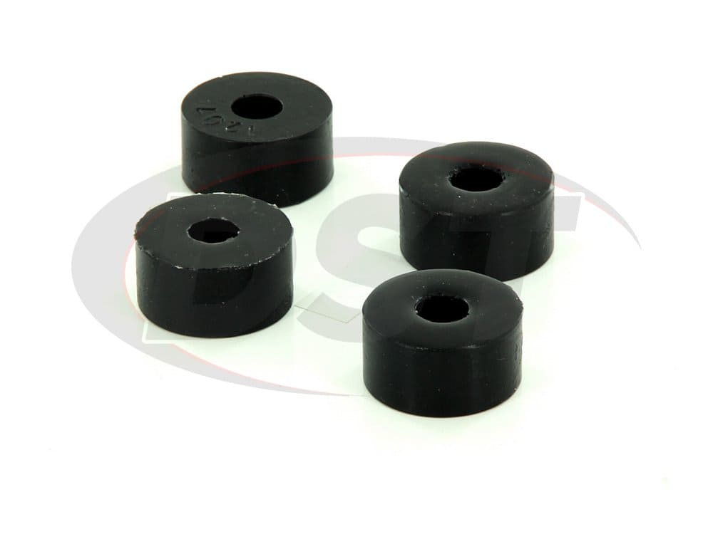 w21172 Front Upper Shock Bushings - While Supplies Last