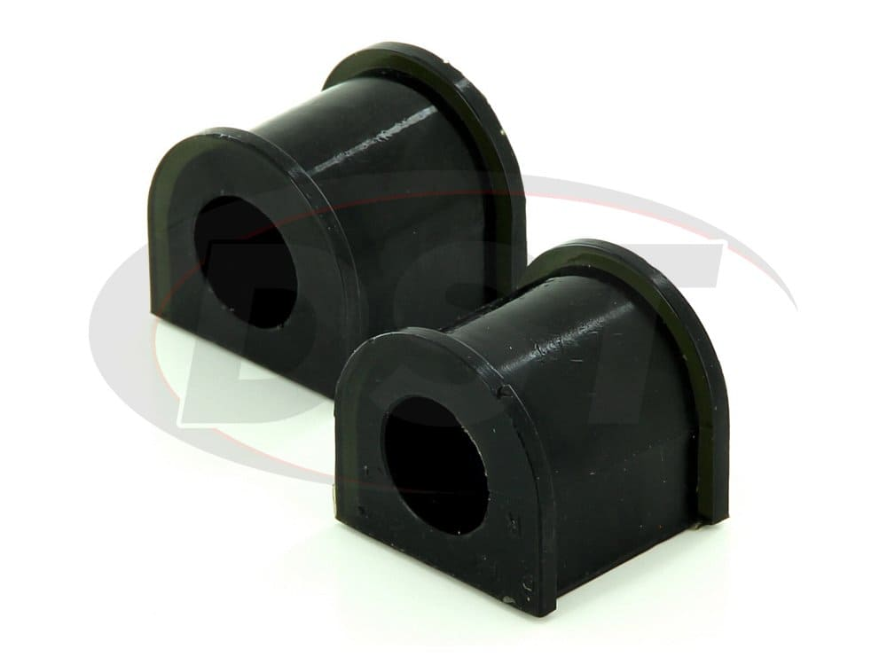 w21223 Front Sway Bar and Endlink Bushings - 21mm (0.82 inch)