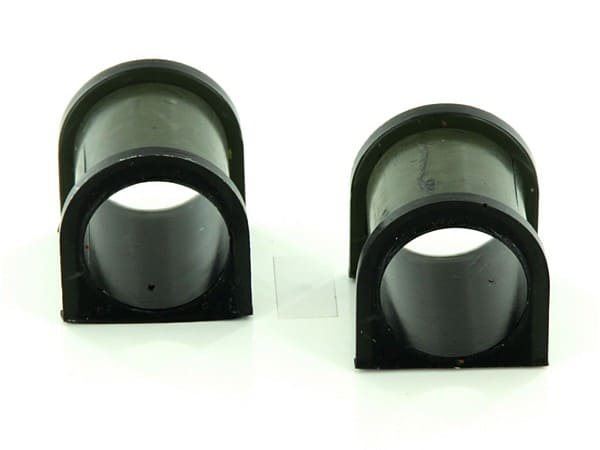 Front Sway Bar Bushings - 30mm (1.06 inch)