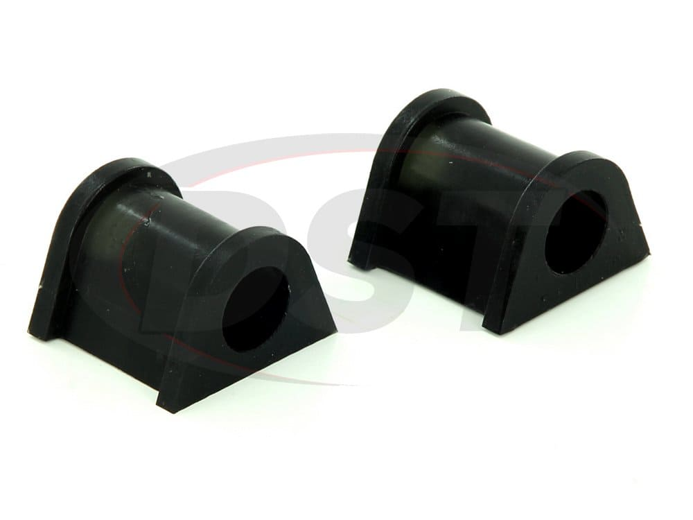 w21315 21mm Sway Bar Bushings