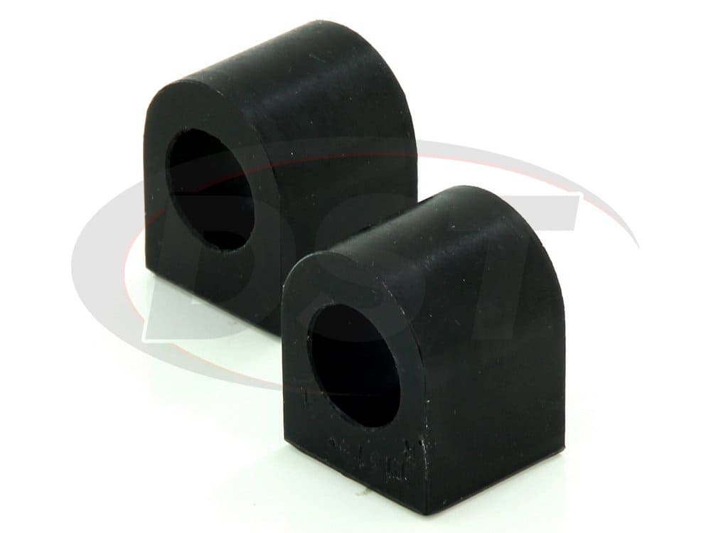 w21319 Front Sway Bar Bushings - 20mm (0.78 inch) - While Supplies Last