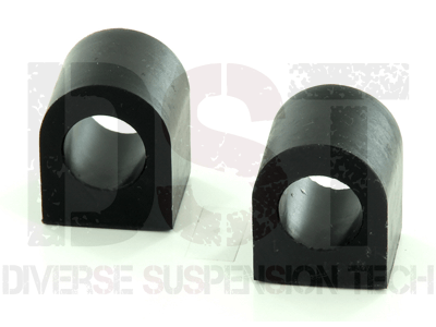 w21319_rear Rear Sway Bar Bushings - 20mm (0.78 inch)