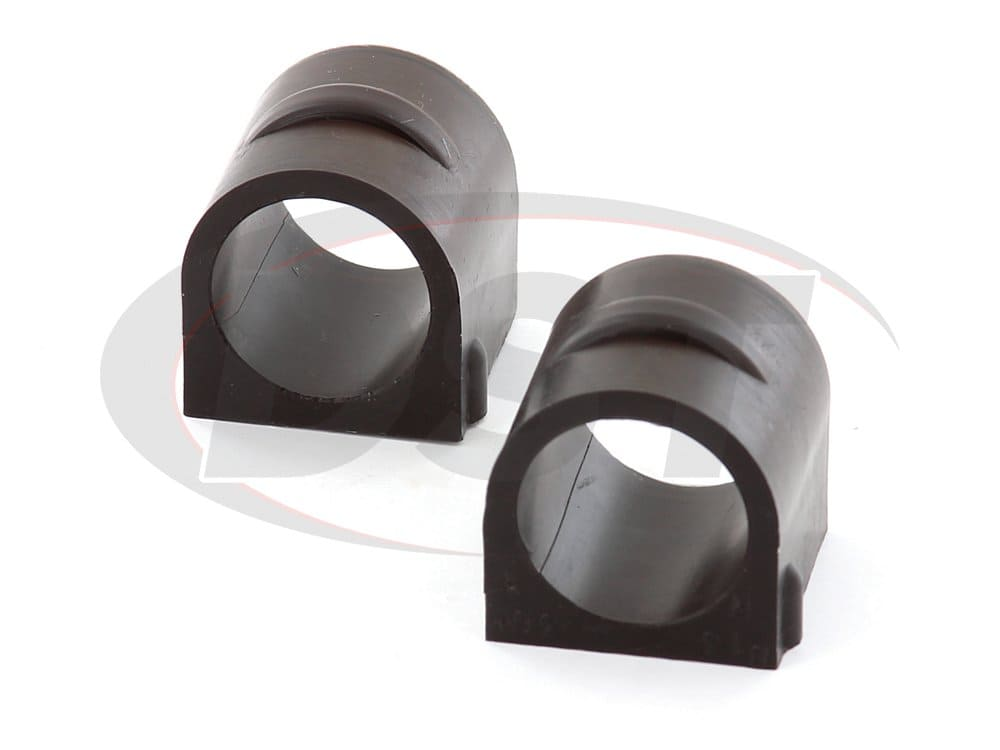 w21336 Front Sway Bar and Endlink Bushings - 30mm (1.18 inch)