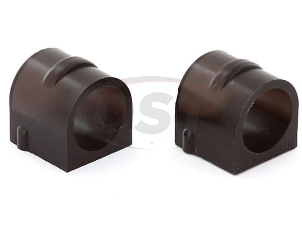 Front Sway Bar and Endlink Bushings - 30mm (1.18 inch)