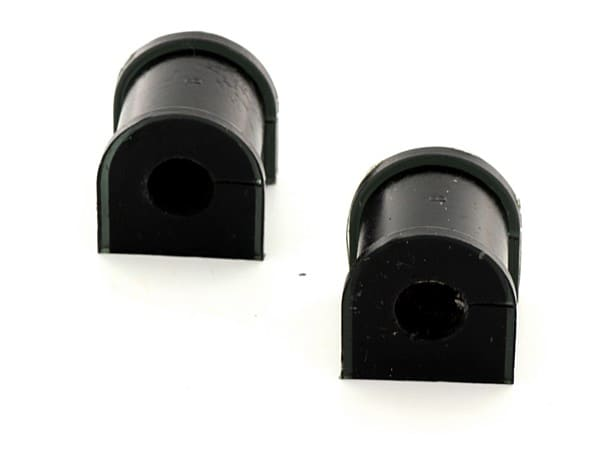 Rear Sway Bar Bushings - 14mm (0.55 inch) - Greaseless