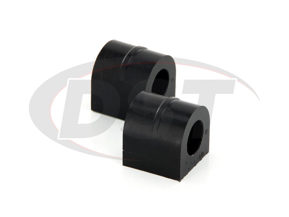 w21696 Rear Sway Bar Bushings -  22mm (0.86 inch)