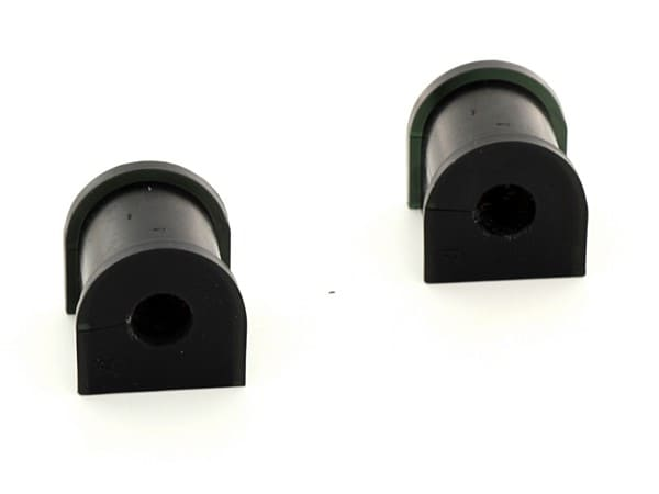 Front Sway Bar Bushings - 14mm (.55 inch) - Greaseless