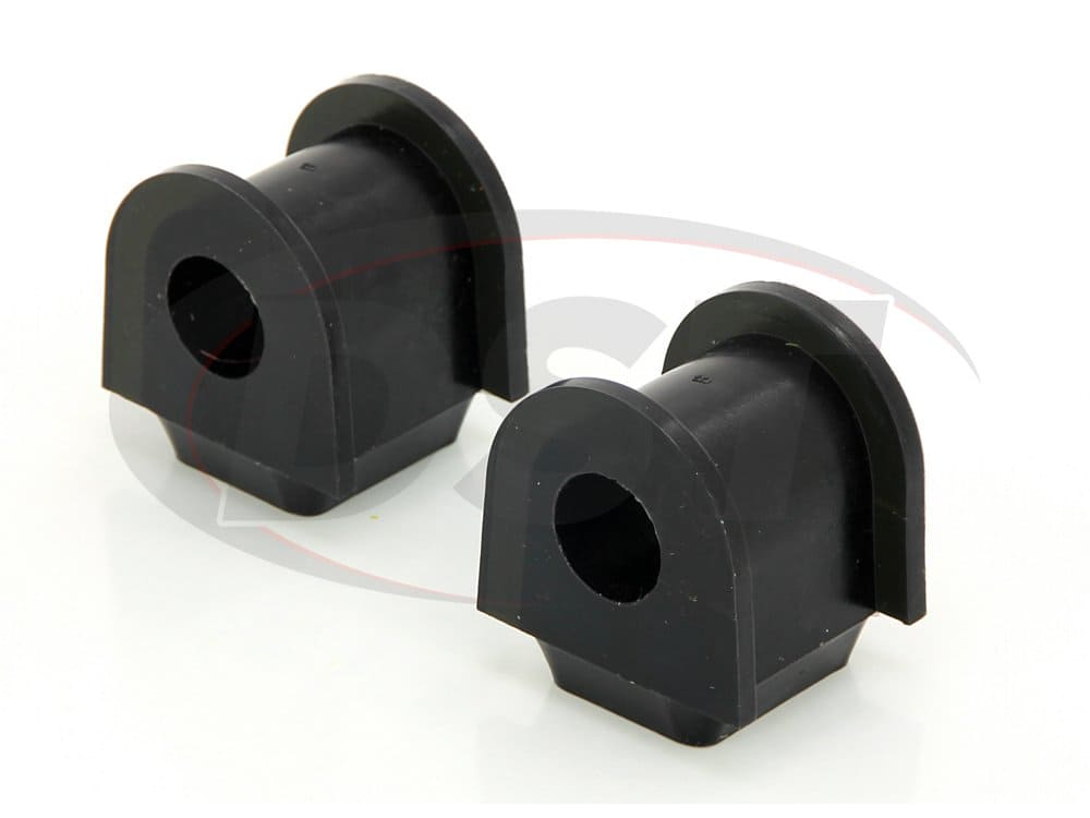 w22106 Front Sway Bar Bushings - 24mm (0.94 inch)