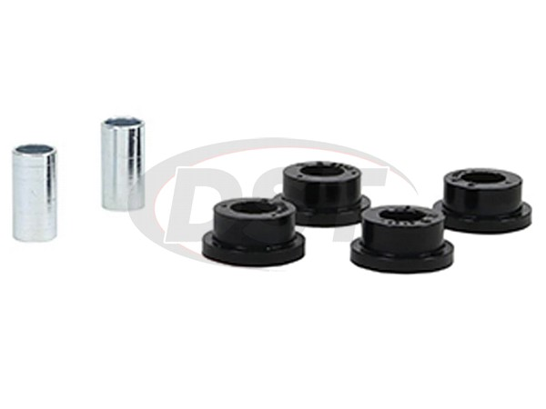 w22107_rear Rear Sway Bar Link Bushings