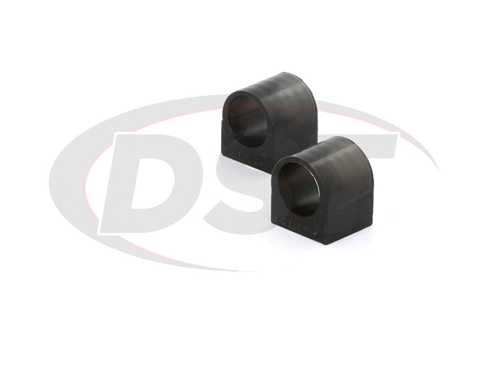 w22109 Front Sway Bar Bushings - 25mm (0.98 inch)