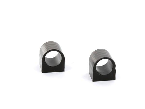 Front Sway Bar Bushings - 25mm (0.98 inch)