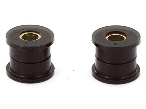 Rear Upper Sway Bar Endlink Bushings